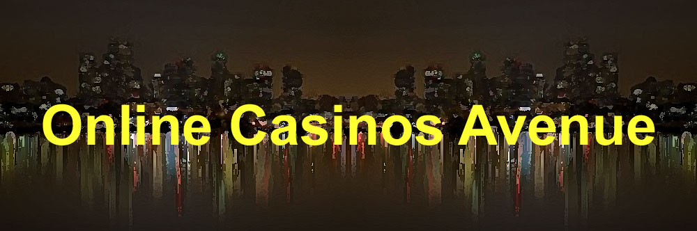 Casinos in linea