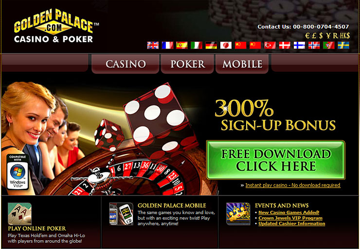 casinos ohne download mit bonus
